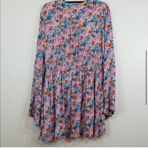 Urban Outfitters Dresses - Urban Outfitters Boho Dress